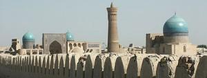 450px-Bukhara_-_Panorama