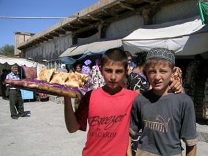 Uzbek_Kids